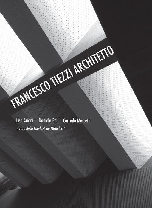 Francesco Tiezzi architetto