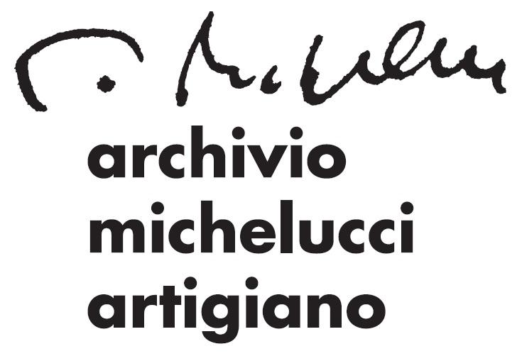 Michelucci e Fantacci: una storia artigiana