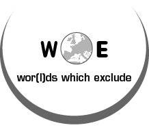 Rom e Sinti nella lingua degli atti normativi e dei provvedimenti amministrativi
