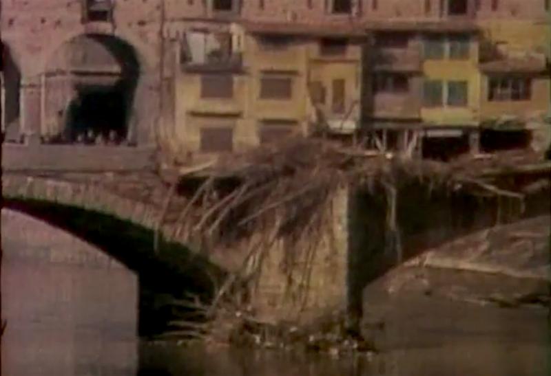 alluvione-michelucci