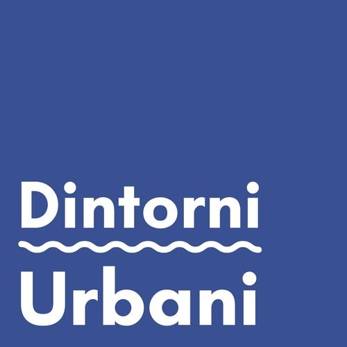 dintorni urbani