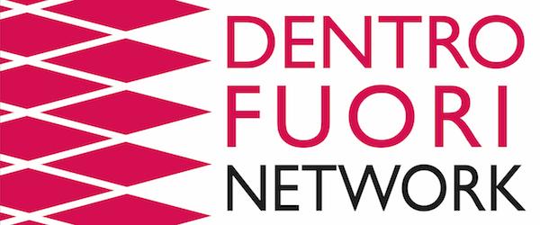 Dentro Fuori Network