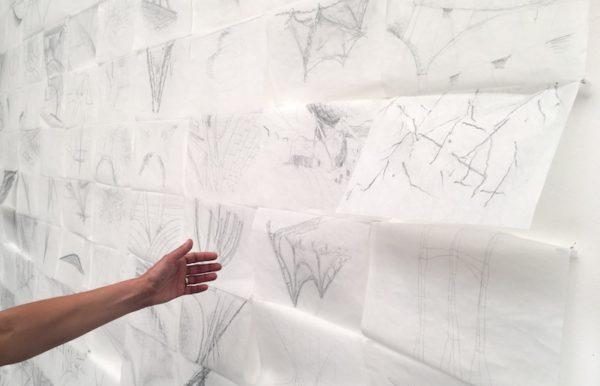 Biennale Venezia 2018 - Michelucci - dePaor