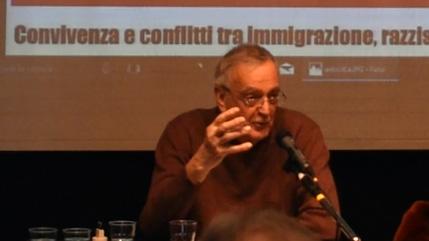 Ci ha lasciato Antonio Tosi, sociologo urbano, membro del Comitato Scientifico della Fondazione Michelucci