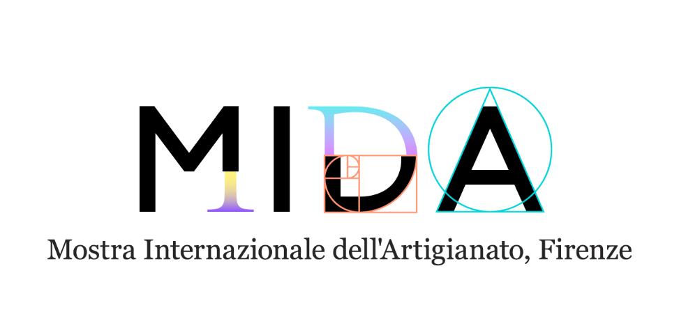 Bando: Made in MIDA – L'artigianato che sarà