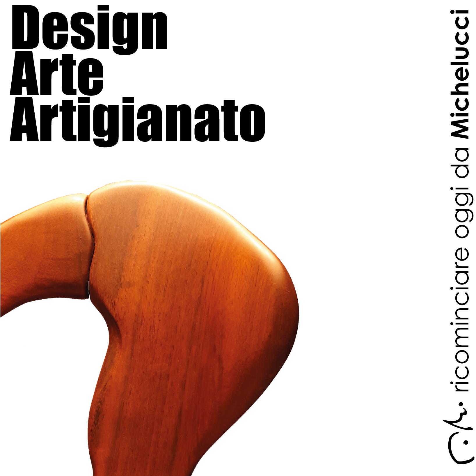 DAA2021 – Fare artigiano. Conversazioni tra arte e design